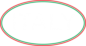 Italy Café